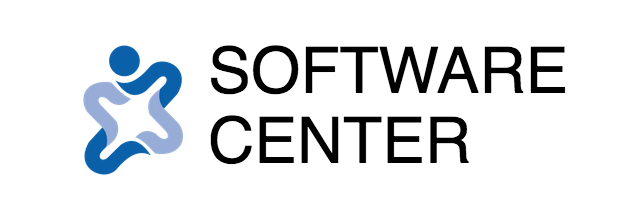 Softwaare Center
