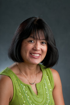 Betty H.C. Cheng